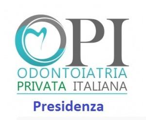 Logo Presidenza1