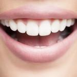 denti-bianchi-e-curati